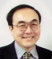 Osamu Fujinawa