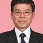 Takashi Nakayama