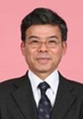 Takashi Nakayama-s